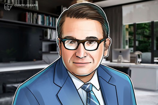 Crypto Market Hardly Needs a Bitcoin ETF at This Time, Says BKCM CEO