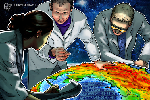 Bitcoin Price: Sudden Sunday Drop Has Analysts Eyeing $7.8K Support