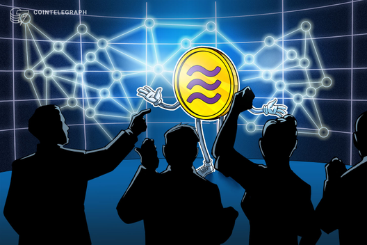 Calibra Head: Libra 'Absolutely Not' in Jeopardy Without PayPal, Visa