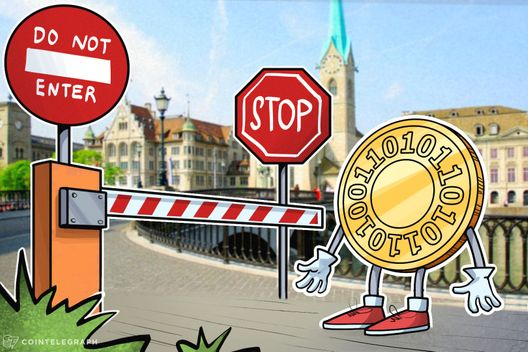 Swiss Central Bank Exec: Crypto 'Too Primitive' to Issue State Digital Currency | Tech News 1