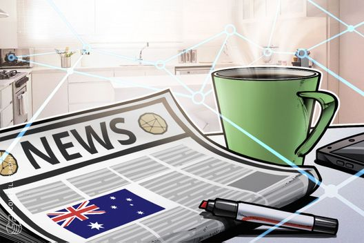 Australia, New Zealand Central Banks Don't Plan to Issue Own Cryptos | Tech News 1