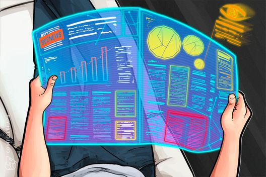Crypto News Platform Aims to Provide the Most Objective Information and Evaluation for Investors