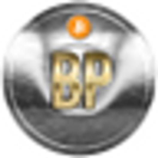 Bitcoin Problogger