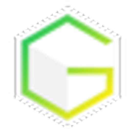 Global Block Builders
