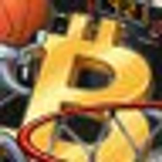 Crypto Baller