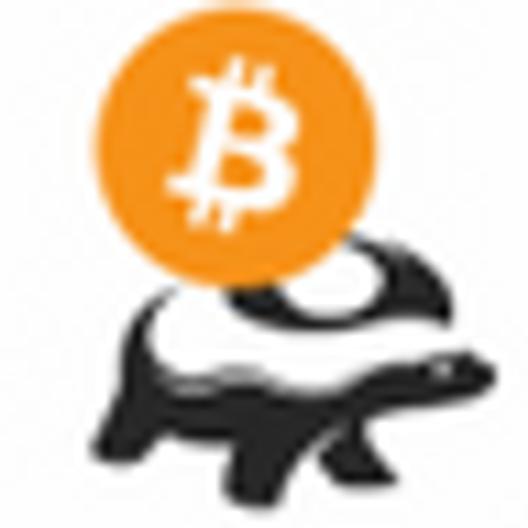 Bitcoin Badger
