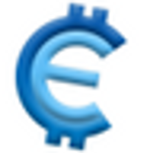 Crypto Earning