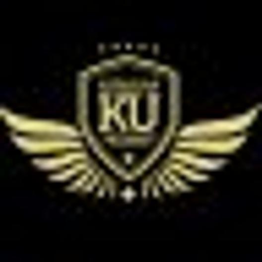 Kitesurf-University