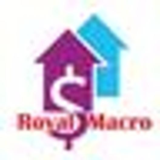 Royal Macro