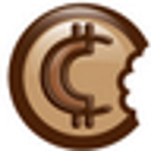 Chococoin