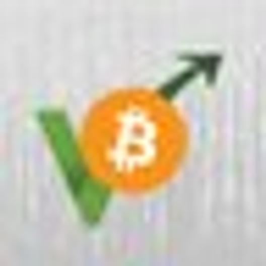 CryptoVice [giving away advice]