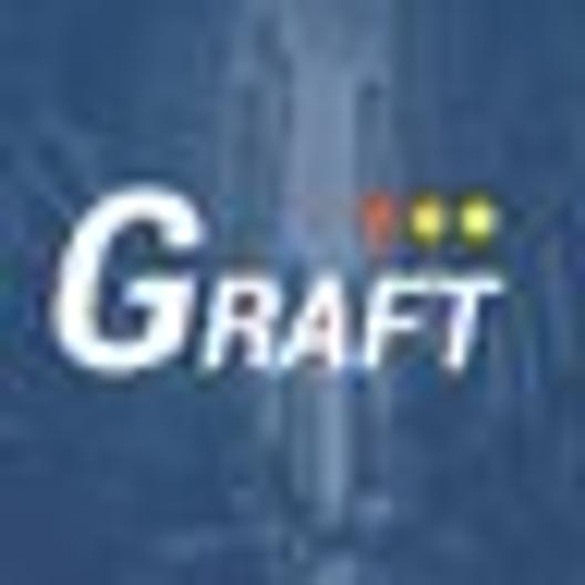 GRAFT - Universal Payment Blockchain Network & DEX