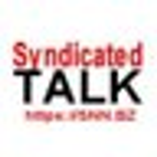 SyndicatedTalk