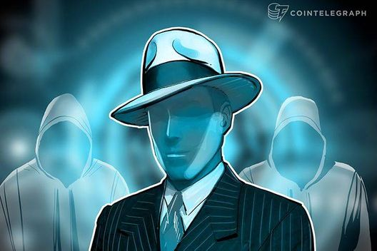 Report: CIA Neither Confirms nor Denies Knowledge of True Identity of Satoshi Nakamoto