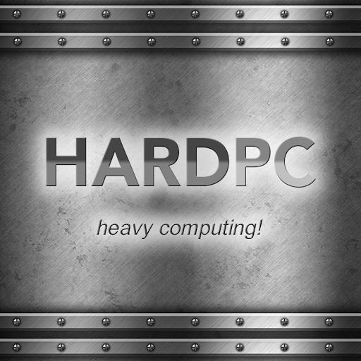HARD PC