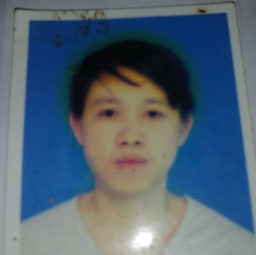 Quang Vuong