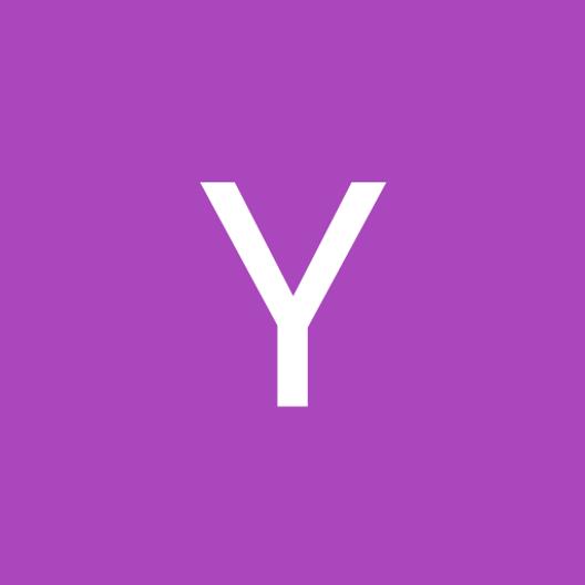Yur Yu