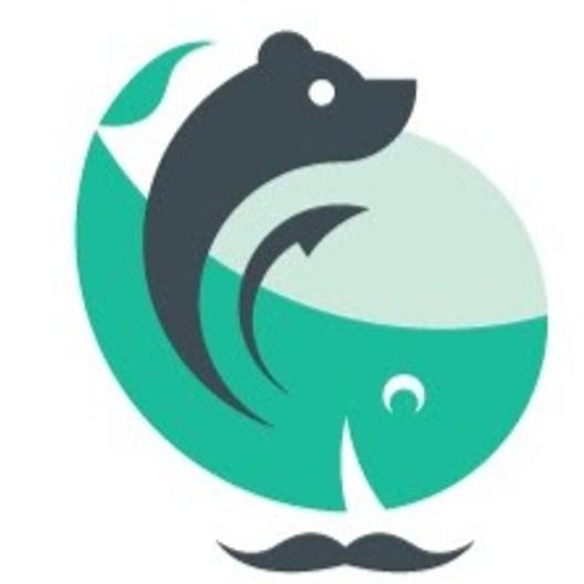 WhaleBearMan