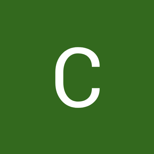 Crypto County