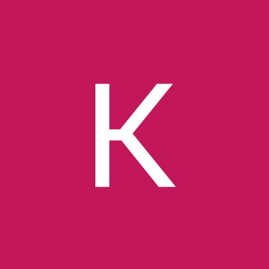 Kesh C