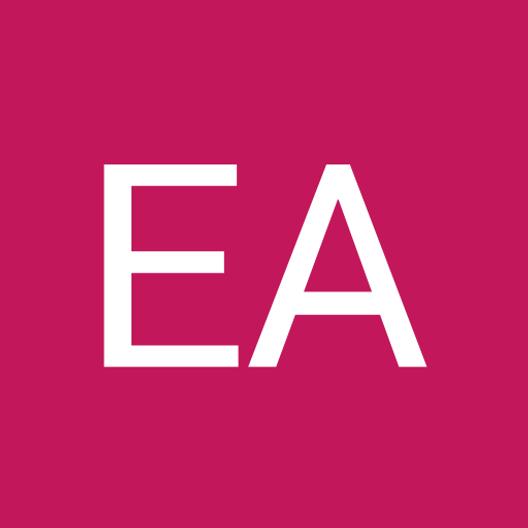 EA FORCE