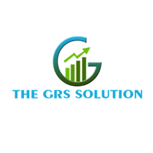The GRS Solution