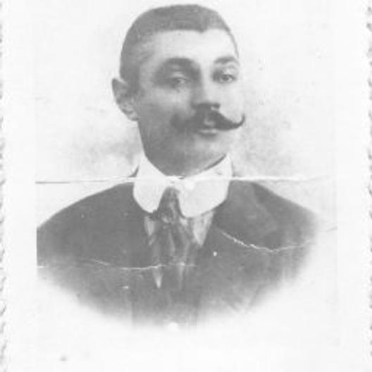 Andrea Pezzato