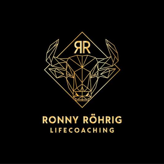 Ronny Röhrig Lifecoaching