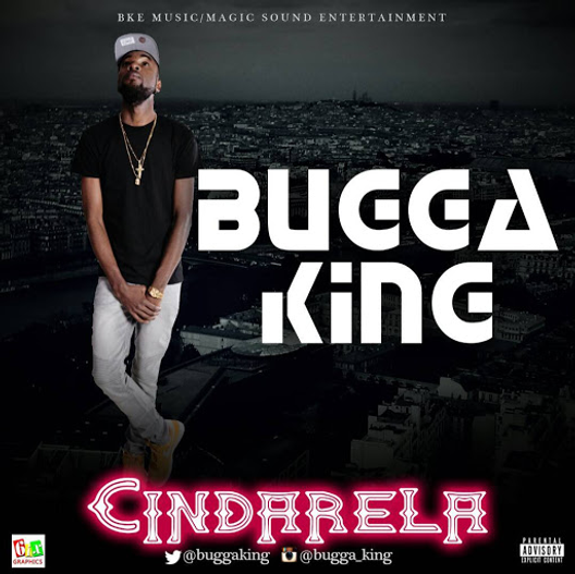 BUGGA KING OFFICIAL UPDATES
