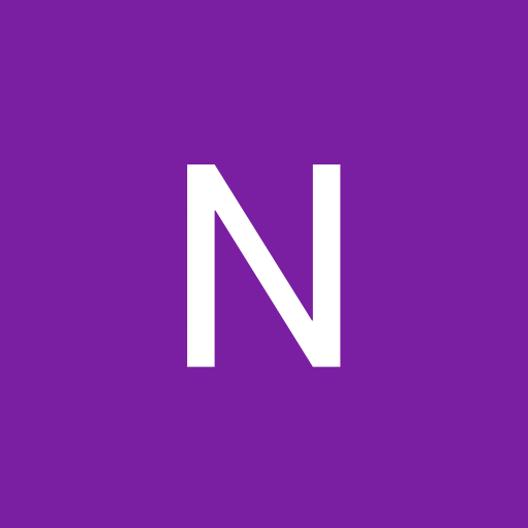 Nanico Ferrus