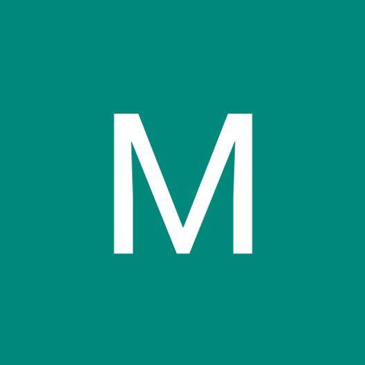 MrTsolar