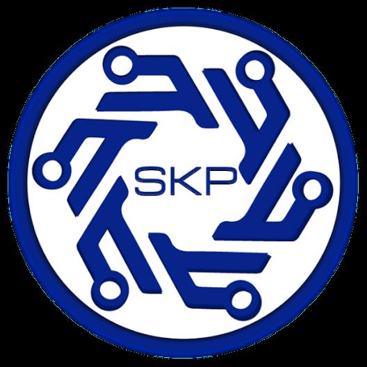 Skelpy Coin