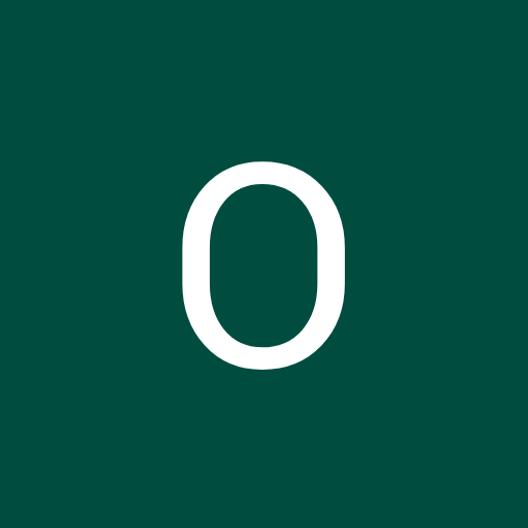 Ontario Bitcoin