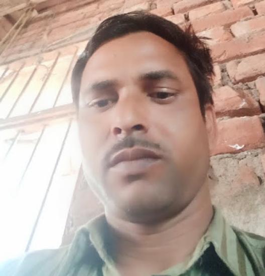 Jiyabul Rahaman