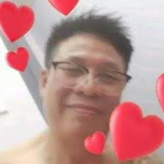 Quoc Nguyen viet