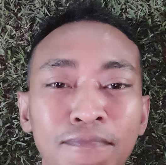 Syaidil Fitri