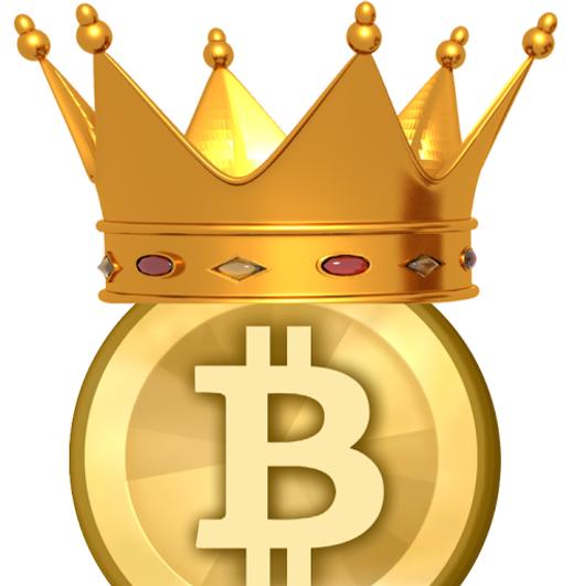 King Crypto