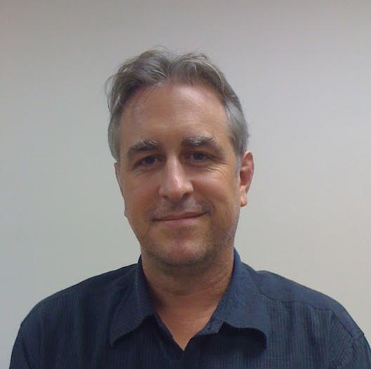 Paul Rattner
