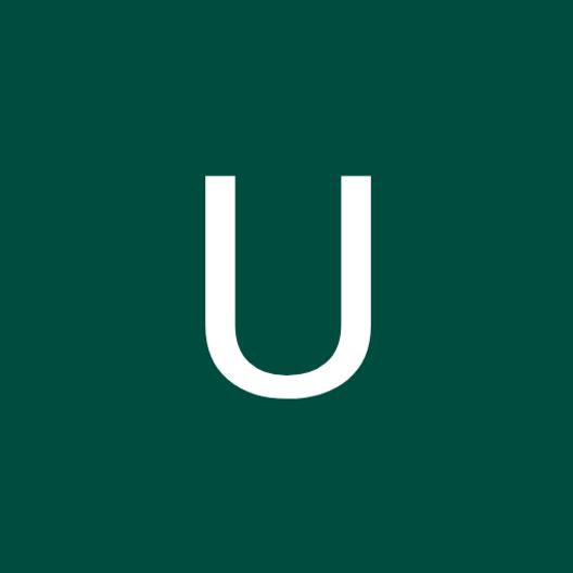 User Last name