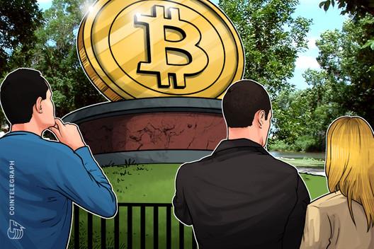 Los inversores han vuelto a Bitcoin, pero los DEX siguen siendo el futuro de las criptomonedas