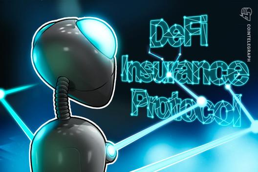 Protocolo de seguro para proyectos de DeFi votará para cubrir parte de las pérdidas de Pickle Finance