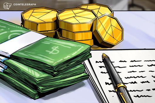 Ejecutivos ofrecen apuestas de 1 millón de dólares a que las expectativas del modelo S2F de Bitcoin no se harán realidad
