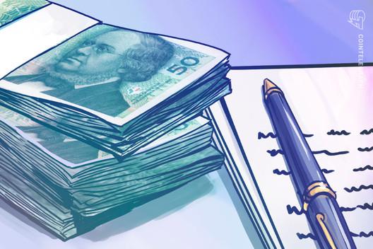 Sólo el 4% de la población de Noruega usa dinero en efectivo mientras el país continúa estudiando las CBDC, dice un ejecutivo del Norges Bank