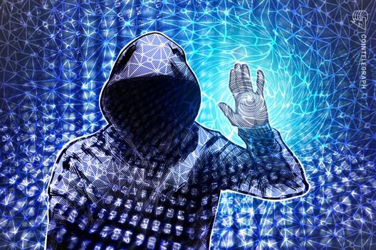 La manipulación de los datos de DeFi es demasiado fácil, y las actuales soluciones de oráculo no ayudan mucho