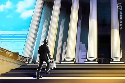 Congresistas critican al Tesoro de EE.UU. por precipitar la aprobación de la nueva propuesta de cripto regulación