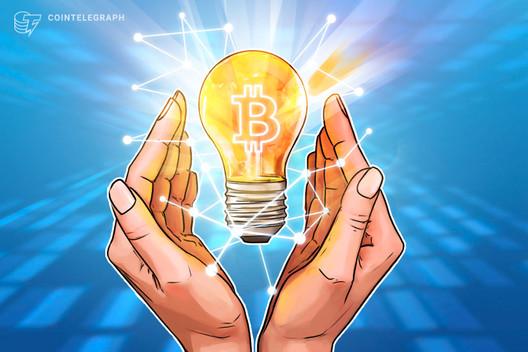Los pagos en Bitcoin son la 'segunda idea más estúpida que he escuchado', dice Stephen Colbert de The Late Show