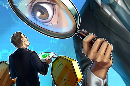 Finanzministerin Yellen bittet US-Finanzbehörden zum Gespräch über GameStop-Affäre