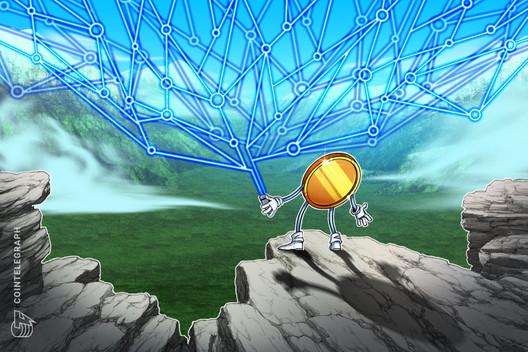El precio de Solana (SOL) sube gracias a los nuevos usuarios atraídos por los airdrops en la red
