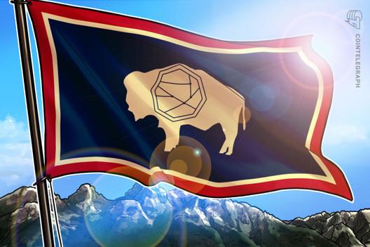 Wyoming erlaubt als erster US-Staat Kryptowährungen für Onlinesportwetten