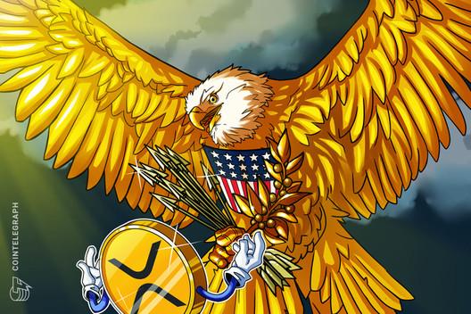 ¿La SEC pierde una batalla para ganar la guerra? Ripple se desvincula de la subida del precio de XRP